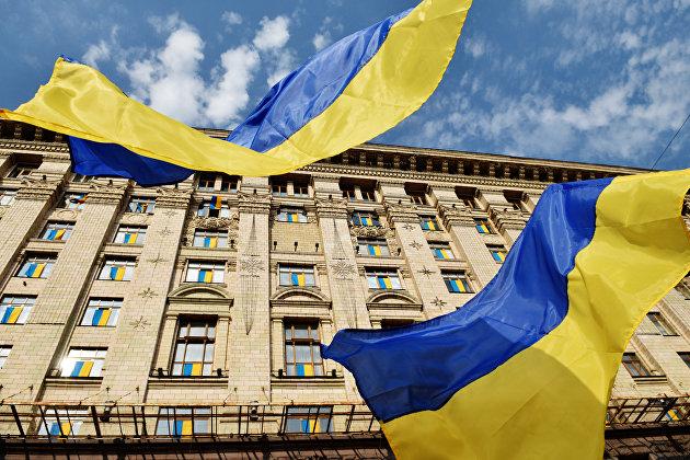 829127260 - Украинская оппозиция жалуется на отсутствие экспорта в Россию