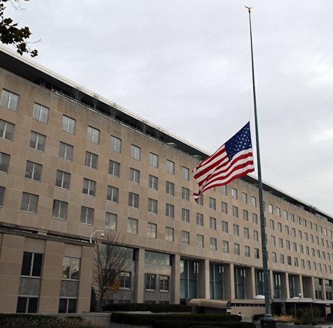 США объявят решение по санкциям против Белоруссии в ближайшее время