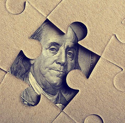 Аппетит к риску: что будет с курсом доллара летом
