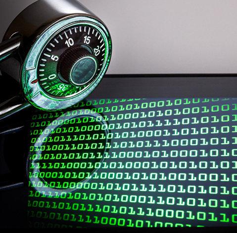 829164200 - Эксперты дали рекомендации по защите банковских данных от мошенников