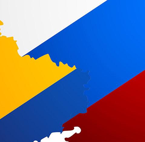 Во что инвестирует кипр в россии взять кредит минск беларусбанк