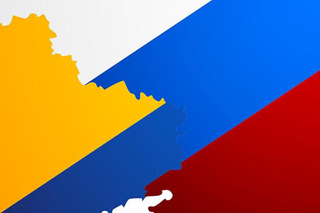 Пересмотр, выплата, взаимозачет. Как решится вопрос о долге Украины перед РФ