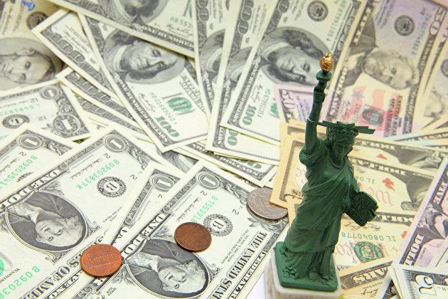 Все вдруг стало скверно для американских банков