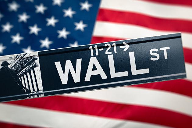 Гадания на финансовой гуще. Как отчетность компаний США повлияет на фондовые индексы