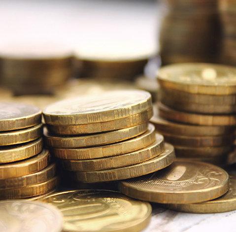 Убрир банк кредит наличными калькулятор