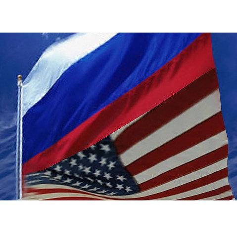 Россия снизила вложения в гособлигации США на $800 млн