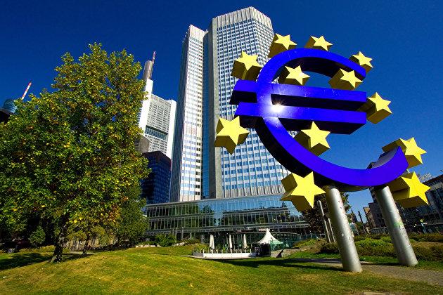 Руководители ЕЦБ согласились с тем, что ДКП должна оставаться очень мягкой