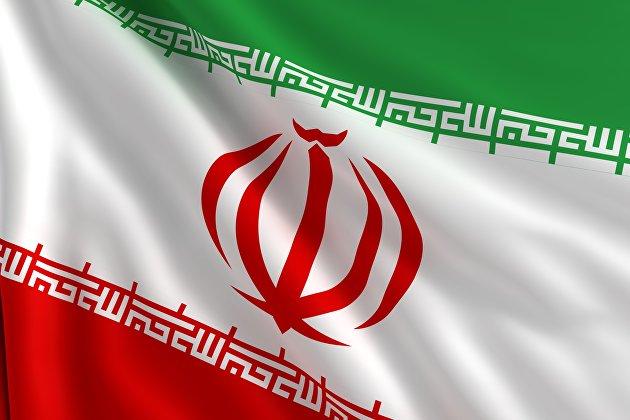 Иран может создать проблемы для существования ОПЕК+