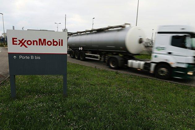 Суд в Нью-Йорке оправдал Exxon Mobil по делу об утаивании климатических рисков