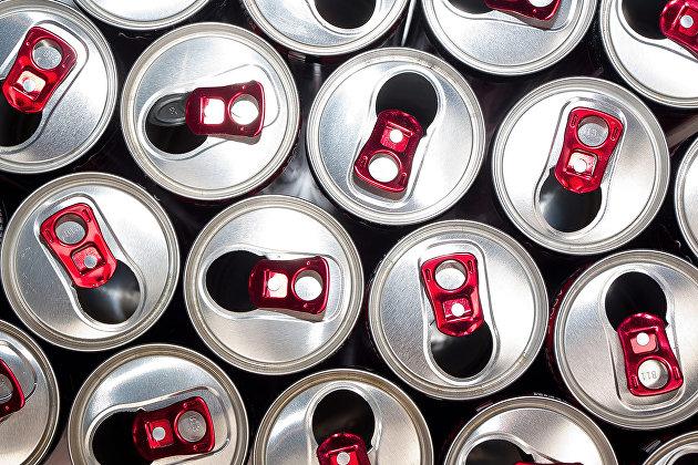 Роскачество предложило изменить ГОСТ на пиво