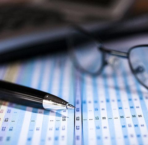 829301979 - Чистый отток из инвестирующих в РФ фондов за неделю сократился в 6,5 раза