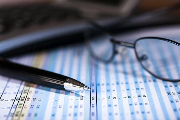 Росстат улучшил оценку роста ВВП страны в позапрошлом 2016
