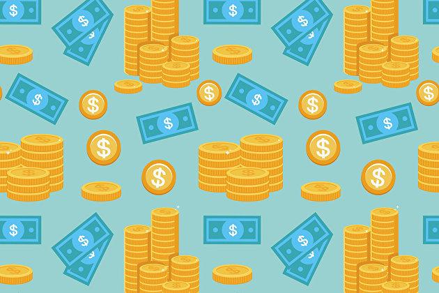 Закидать вирус деньгами. Мировые регуляторы ополчились на COVID-19