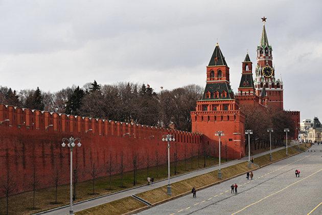 Песков: РФ и Белоруссия продолжают переговоры по запрошенному Минском кредиту на $600 млн