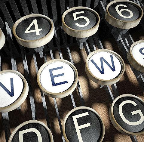 7a6478e637a Обзор экономических публикаций российской прессы за 30 октября ...