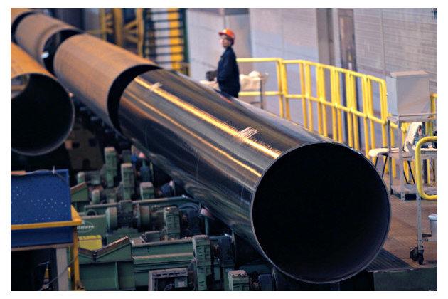 Последняя надежда. Что поможет ускорить замедляющийся рост промышленности РФ