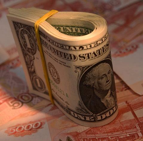 Эксперт рассказал, когда доллар снова подешевеет