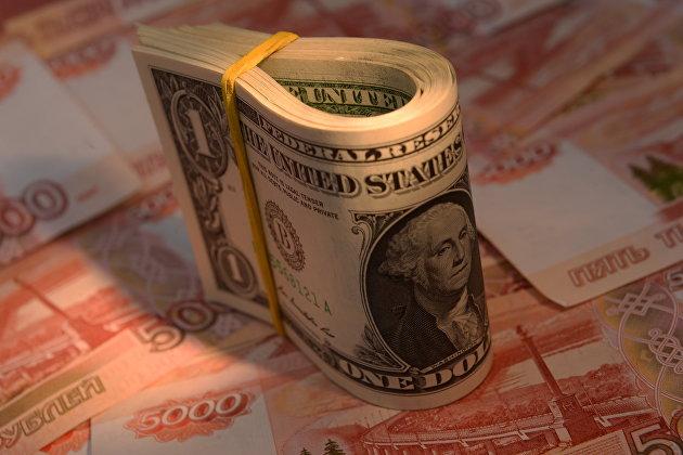Роковой август. Когда ждать доллара по 80, а евро по 90 рублей