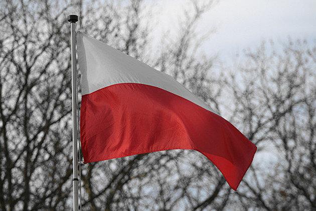 Польская шляхта выходит на мировой газовый рынок