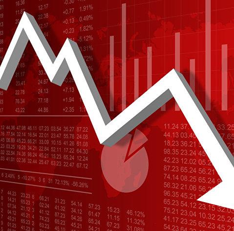"Картинки по запросу ""МВФ прогнозирует цен на нефть"""""