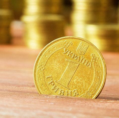 829354351 - Украина планирует road show евробондов в долларах с 23 октября