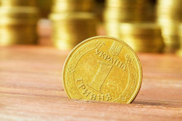 Украина планирует разместить 12-летние евробонды в долларах