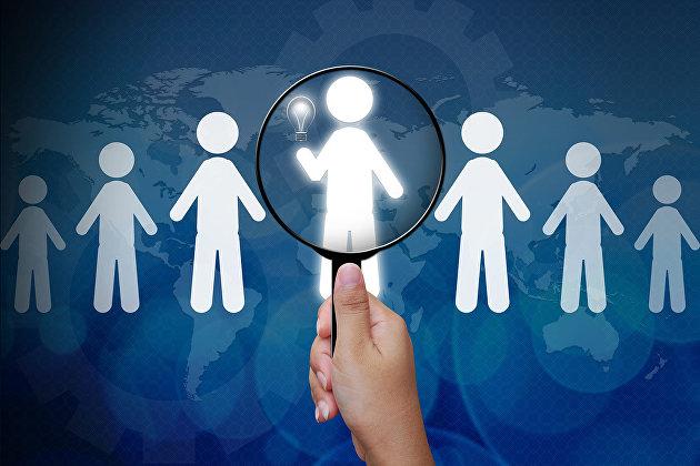#Кто сможет наиболее эффективно управлять ресурсами?