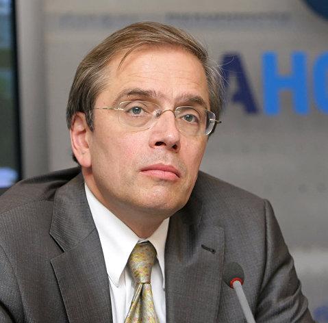 829378768 - Греция создает свой банк развития для выхода из долгового кризиса