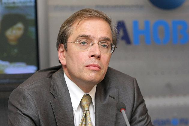 829378774 - Греция создает свой банк развития для выхода из долгового кризиса