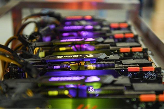 На рынке криптовалют появилась революционная альтернатива Bitcoin - экономика