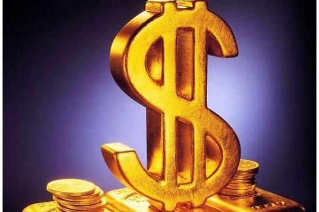 ЦентробанкРФ перевел часть запасов вюани иевро