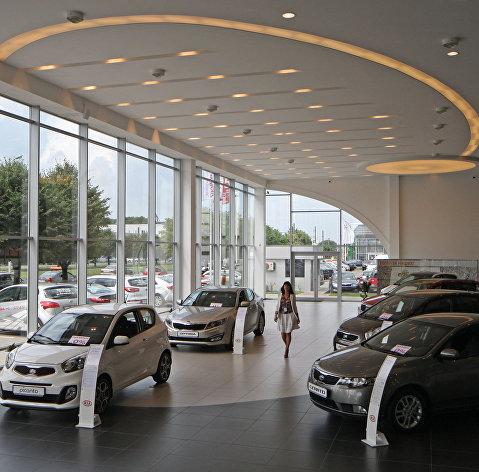 Работа в автосалонах и сервисах москвы купить машину из авто залога