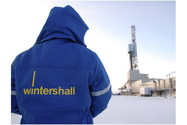 Wintershall