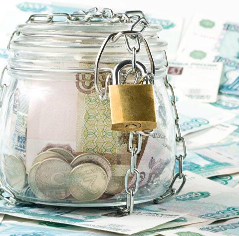 Хоум кредит банк личный кабинет онлайн