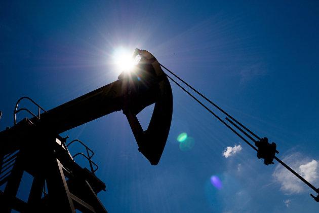 Цены на нефть обвалились на 25%, что же сможет их восстановить?
