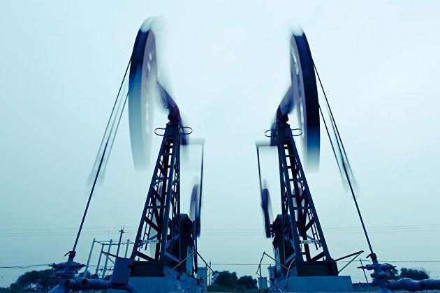 Нефтегазовый сектор Британии процветает независимо от ситуации вокруг Brexit