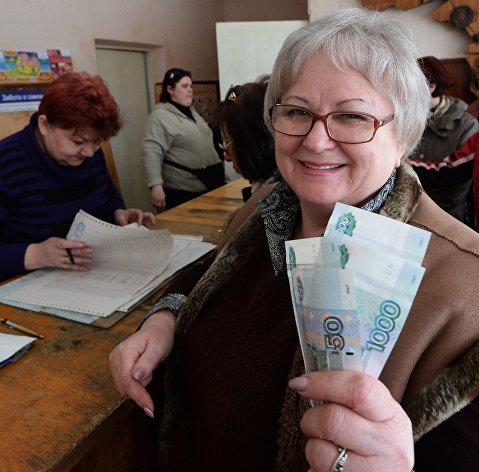 Кредит в райффайзенбанке для физических лиц условия для пенсионеров