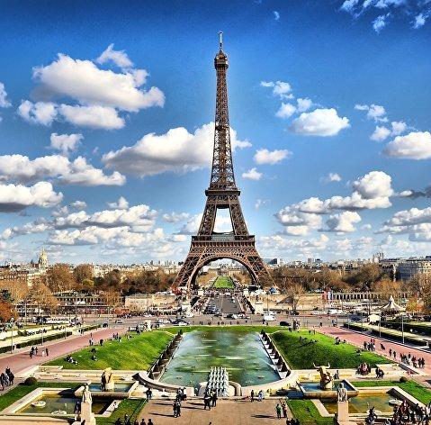 829449056 - Продам долги, б/у: сколько во Франции стоят дореволюционные российские облигации