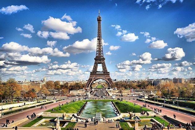 829449062 - Продам долги, б/у: сколько во Франции стоят дореволюционные российские облигации