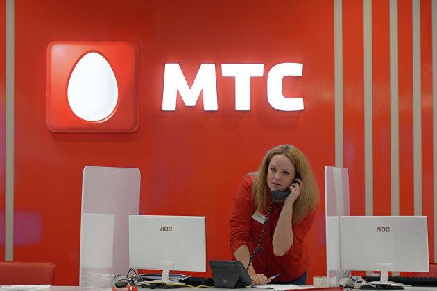 МТС получила рекордный ущерб  из-за резерва по«узбекскому делу»