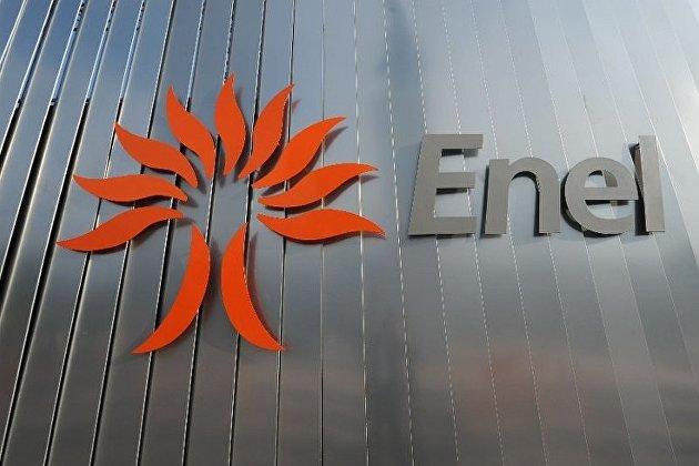 829458108 - Enel намерен вложить около 100 млн евро в проекты модернизации ТЭС в РФ на первых отборах
