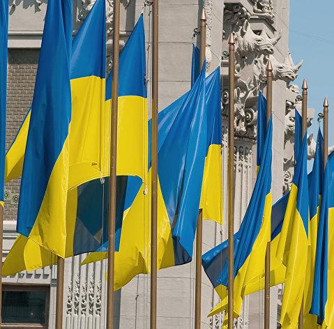"""Новые антироссийские санкции """"накажут"""" Украину на сотни миллионов долларов"""