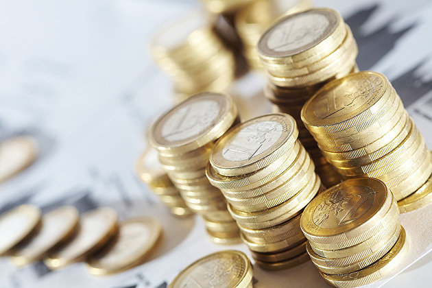 В ВШЭ спрогнозировали рост реальных располагаемых доходов россиян