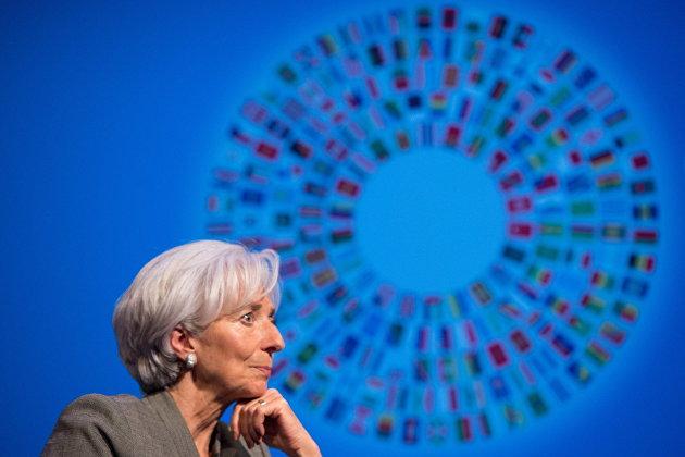 Новая программа поддержки может вызвать разногласия между президентом ЕЦБ и Германией