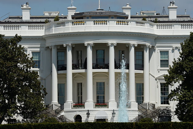 США отложили введение пошлин на сумки и косметику из Франции