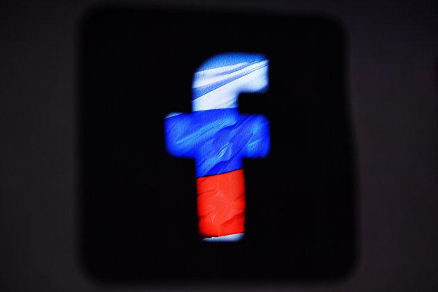 Суд оштрафовал Facebook еще на шесть миллионов рублей