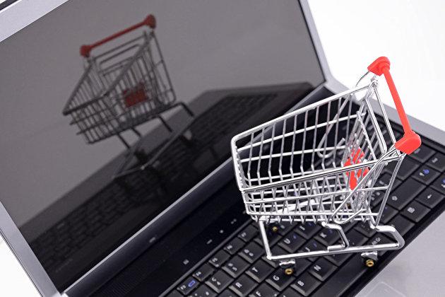 Каждый шестой пользователь рунета при покупках смотрит на отзывы в сети
