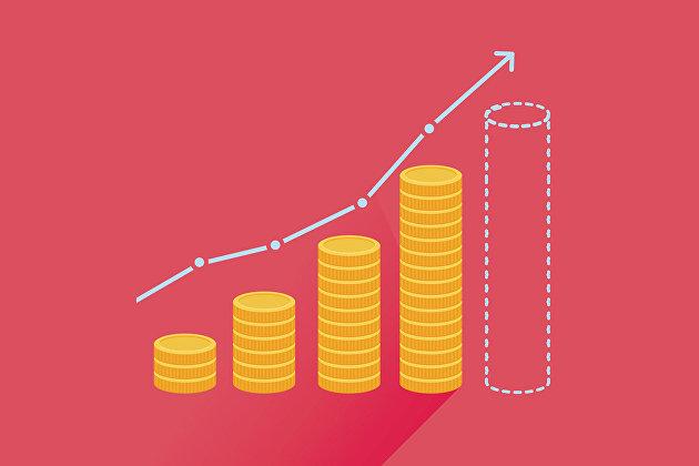 """Чистая прибыль """"Атомэнергопрома"""" по МСФО в полугодии выросла в 1,3 раза - экономика"""