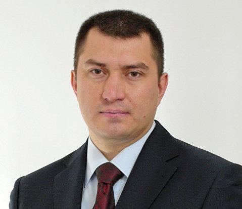 Манжос Виталий, ИГ 'Норд-Капитал'