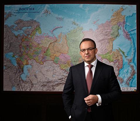 втб кредит малому бизнесу условия займ на карту красноярск